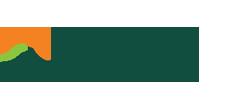 EKO-PRO-HUT-logo (2)