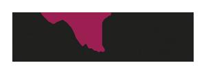Logotyp_WYDAWNICTWO_DAMIDOS