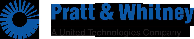 Pratt-and-Whitney-3D-Laser-Scanning-logo