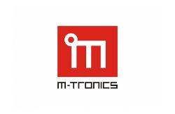 mtronics_250x263